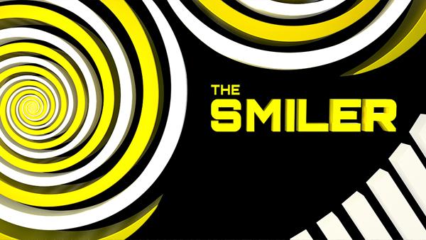 smiler_6