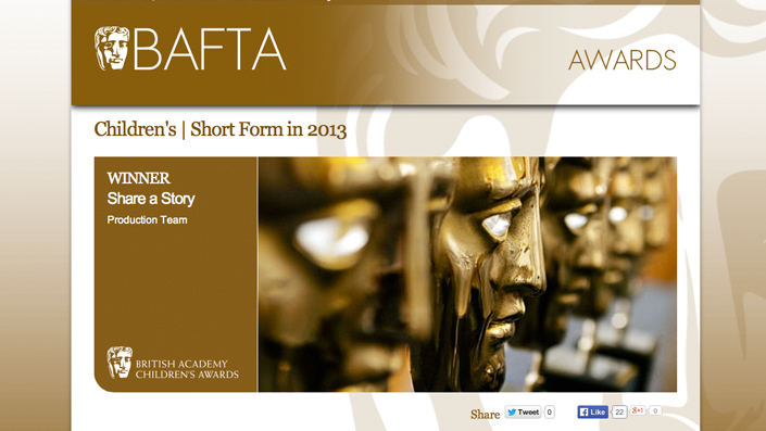 BAFTA-NOV-25