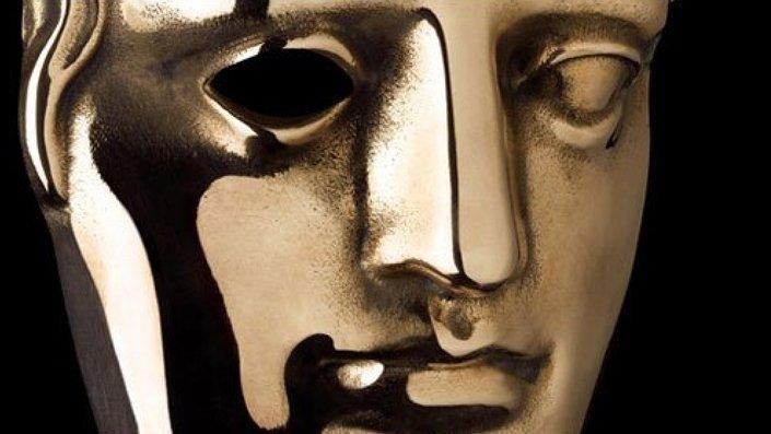 BAFTA-NOV-5