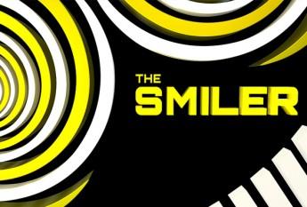 05-smiler