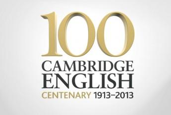 08-cambridge-100-opt