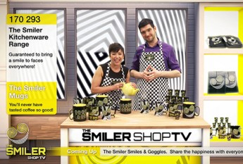 10-smiler-shop-tv