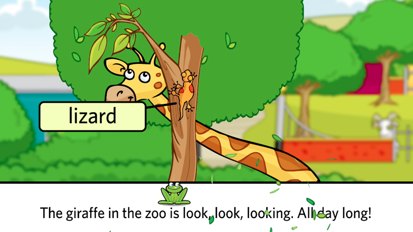 02-animated-video-at the zoo