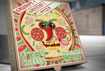 02-animation-grumpy-pizza