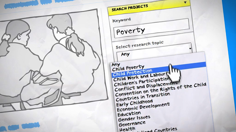 animated-web-video-unicef-03