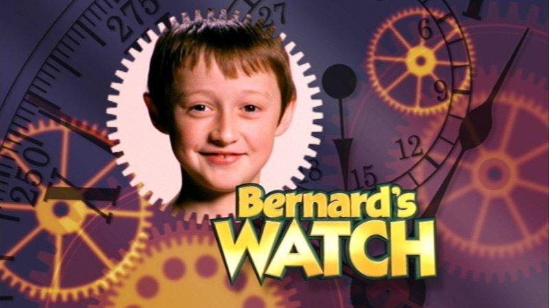 bernards-watch-television-titles-bottletop-01