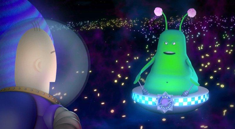 bottletop-jack-the-astronaut-animation-for-citv-04