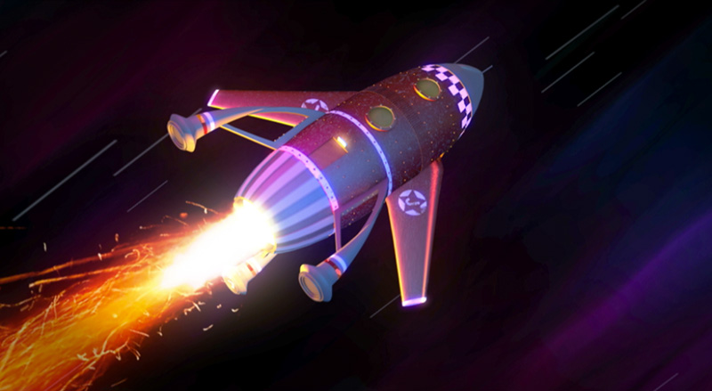 broadcast-animation-jack-the-astronaut-02