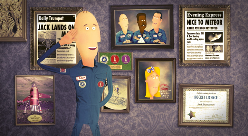 broadcast-graphics-citv-jack-the-astronaut-01