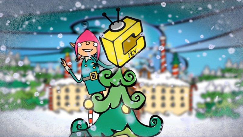 childrens-animation-citv-bottletop-01