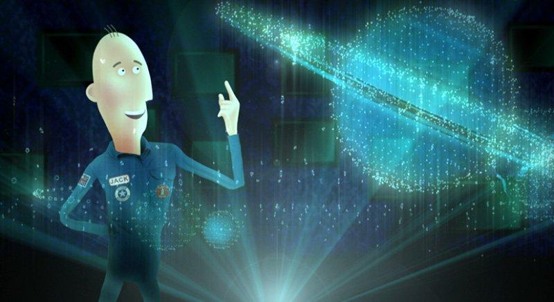 citv-animation-share-a-story-03