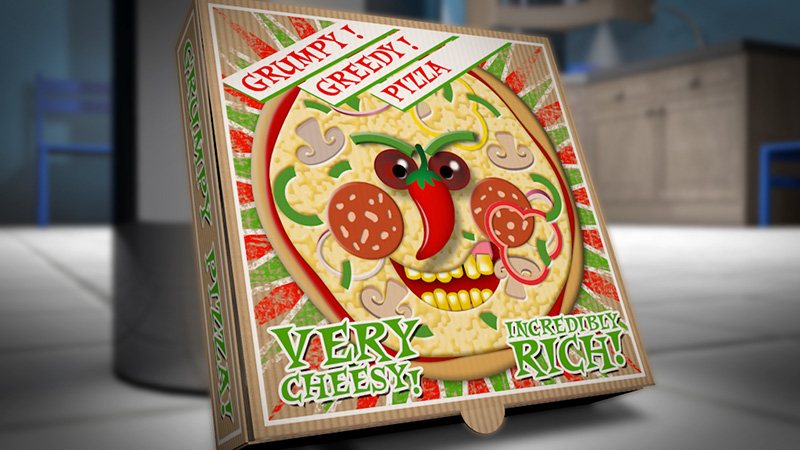 citv-bafta-animation-grumpy-pizza-01
