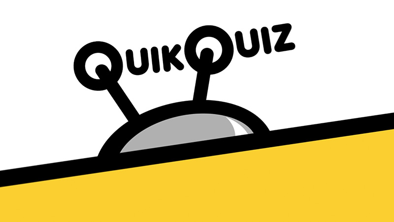 citv-quik-quiz-logo-bottletop-01