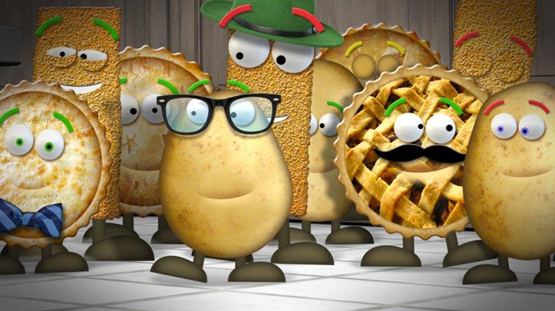 citv-share-a-story-grumpy-pizza-03