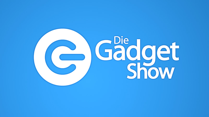 die-gadget-show-titles-bottletop-04