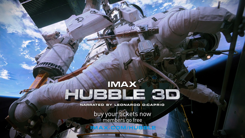imax-hubble-science-museum-bottletop-03