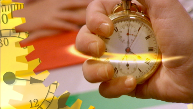 itv-animation-bernards-watch-bottletop-02