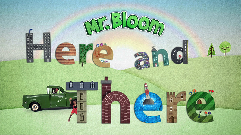 mr-bloom-television-titles-bbc-04