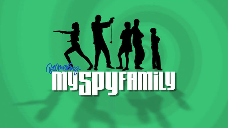 my-spy-family-television-titles-bottletop-01