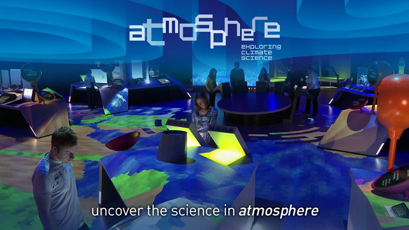 science-museum-atmosphere-video-bottletop-05