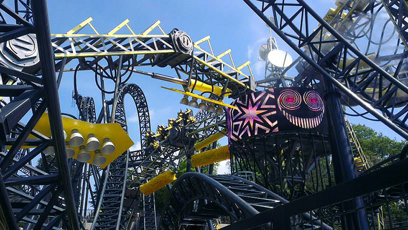 smiler-ride-video-alton-towers-06