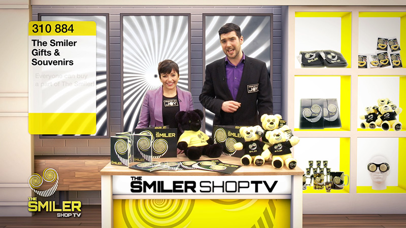 smiler-shop-tv-alton-towers-bottletop-03