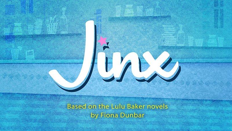 title-animation-jinx-cbbc-bottletop-04