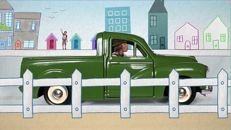 tv-animation-mr-bloom-cbeebies-03
