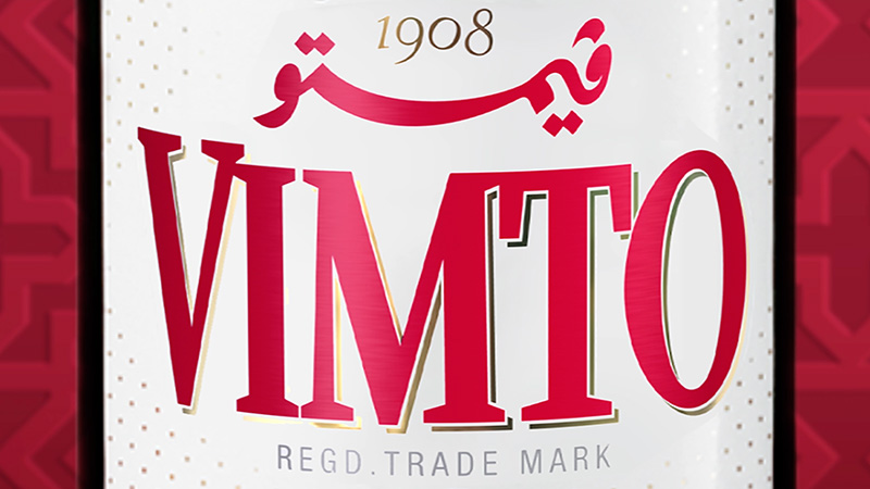 vimto-3d-animation-bottletop-01