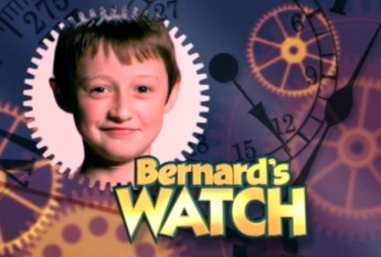 29-broadcast-graphics-bernard