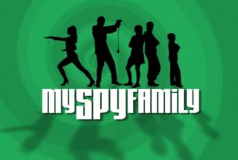 32-animation-video-myspy