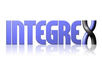 34-video-production-integrex