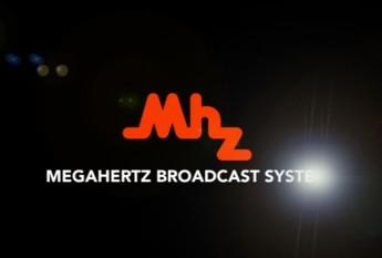 39-video-production-megahertz