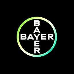 Bayeer