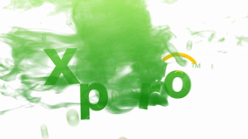 bayer-xpro-animation-bottletop-03