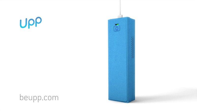 intelligent-energy-upp-case-bottletop-04