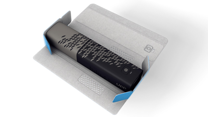 upp-case-3d-animation-bottletop-05