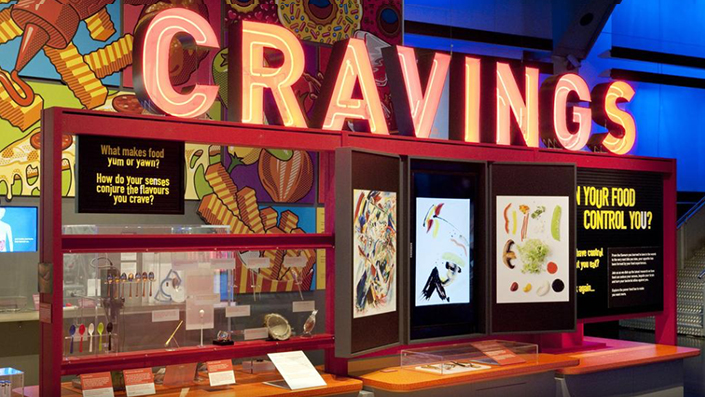 video-production-cravings