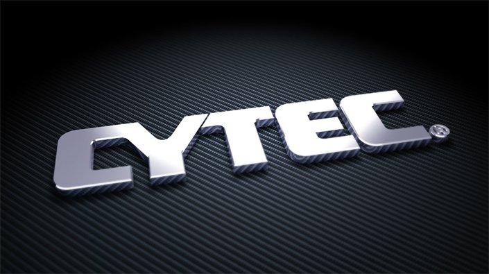 cytec-logo-3d