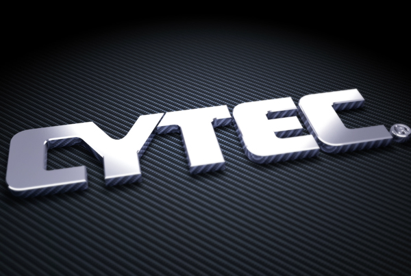 Cytec Promotional Video