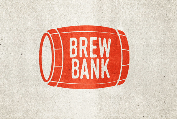BrewBank Animation