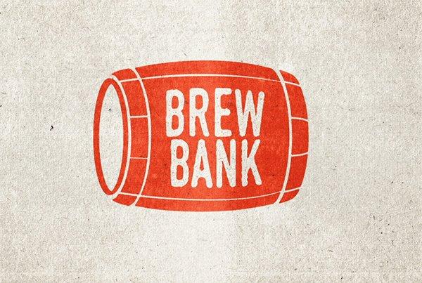 BrewBank Animation