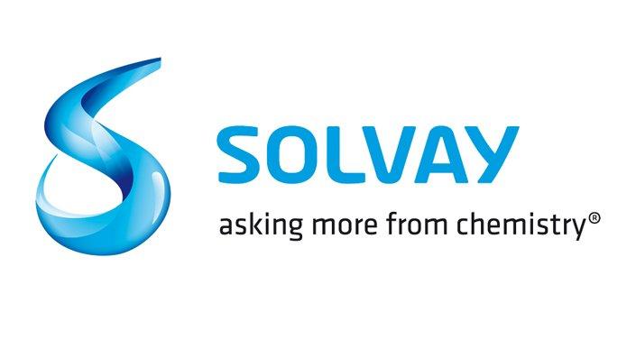 solvay-blog