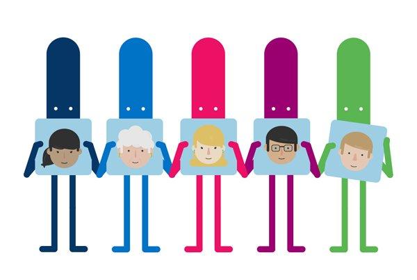 Nottingham Hospitals Animation