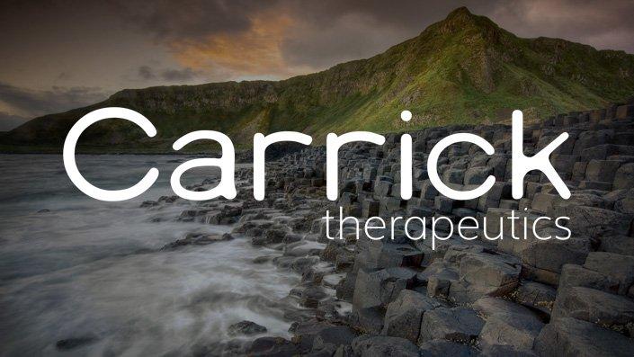carrick-thx