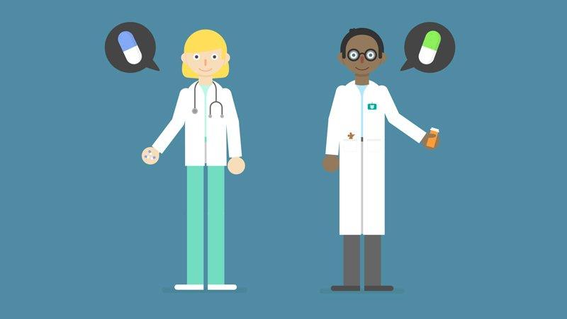 Bella_Moss_Foundation_Vets_Doctors