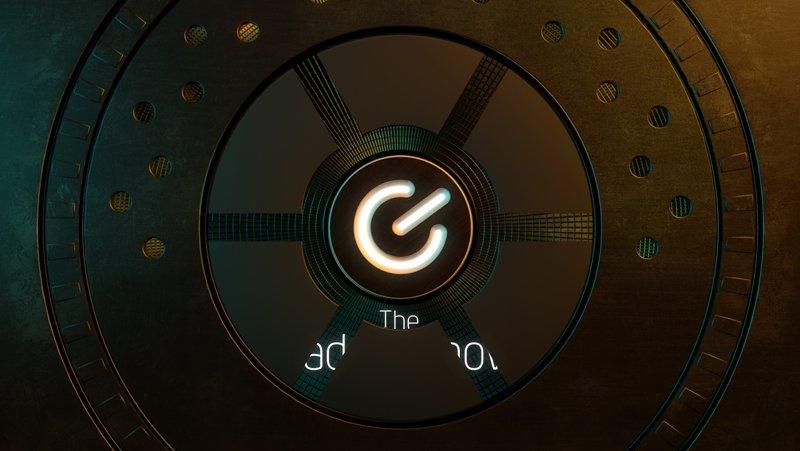 Gadget_Show_Titles_02