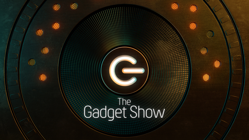 Gadget_Show_Titles_03