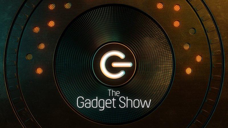 Gadget_Show_Titles_03
