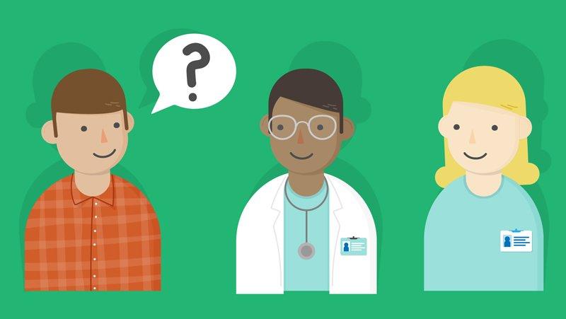 NHS_NIHR_Ask_Doctor